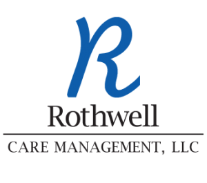 Rothwell Care Management